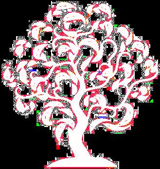 Genealogie Zikl